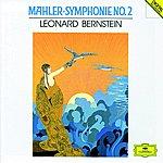 "New York Philharmonic Mahler: Symphony No.2 ""Resurrection"""