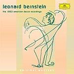 New York Stadium Symphony Orchestra Bernstein: The 1953 American Decca Recordings