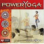 Soul Food Power Yoga