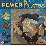 Soul Food Power Pilates