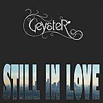Geyster Still In Love