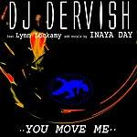 DJ Dervish You Move Me