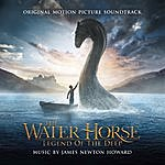 James Newton Howard The Water Horse: Legend of the Deep (Original Motion Picture Soundtrack)