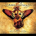 Apocalyptica S.O.S. (Anything But Love)