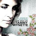 Tammy Wynette Stand By Your Man: The Very Best Of Tammy Wynette