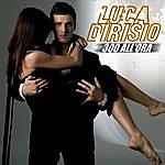 Luca Dirisio 300'all Ora Deluxe Edition