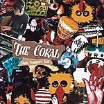 The Coral Being Somebody Else