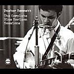 Duster Bennett Duster Bennett: The Complete Blue Horizon Sessions