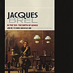 Jacques Brel In the 50s: The Birth of Genius