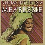 Linda Hopkins Me and Bessie