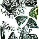 The Lambsbread Stereo Mars
