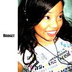 Bridget Bridget