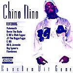 Chino Nino Knockem Wit Game