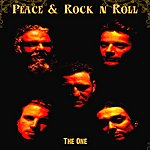 The One Peace And Rock n' Roll