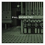 P.A.L. achive.two