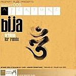 Aperture Bija / Bija (ICR remix)