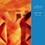 Renato Cohen Nova / Vodu Remastered