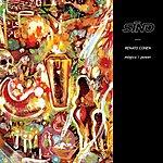 Renato Cohen Mágica / Power Remastered