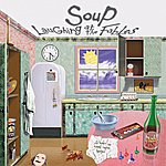 Soup Laughing at the Fables
