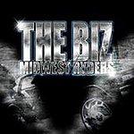 Biz Midwest Ryders (Single)