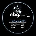 Nbg Hardware e.p.