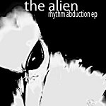 Alien Rhythm Abduction EP