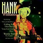 Hank Williams, Jr. My Buckets Got A Hole In It