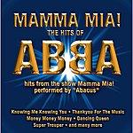A'ba-Cus Abacus - Mamma Mia!