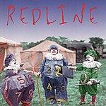 The Redline My Disease