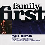 Mark Sherman Family First