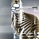 ASC Remixes & Collaborations