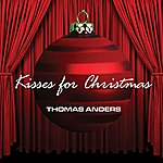Thomas Anders Kisses For Christmas (4-Track Maxi-Single)