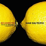 Bougie Soliterre Besides You (2-Track Single)