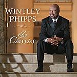 Wintley Phipps The Classics