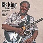 B.B. King BB King Blues Boy