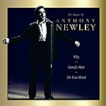 Anthony Newley The Magic Of Anthony Newley