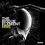 The Rogue Element Hive