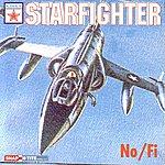 Starfighter No-Fi