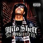 Milo Sheff Shapeshifter