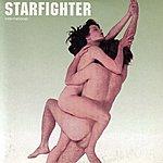 Starfighter International/Private Hell (Live At Club Lek)