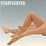 Starfighter My Attitude