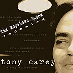 Tony Carey The Boystown Tapes Reissued 2007 (Alternate Mix) (Remastered) (Bonus Tracks)