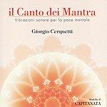 Capitanata Il Canto Dei Mantra: The Therapeutic Power Of The Mantras