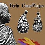 Perla Casasviejas