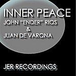 John 'Ender' Rios Inner Peace