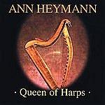 Ann Heymann Queen Of Harps