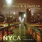 Justone NYCA Volume 1