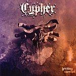 Cypher Darkday Carnival