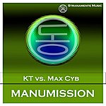 K.T. KT Vs. Max Cyb: Manumission