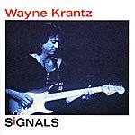 Wayne Krantz Signals